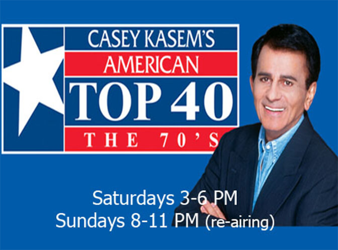 american-top-40