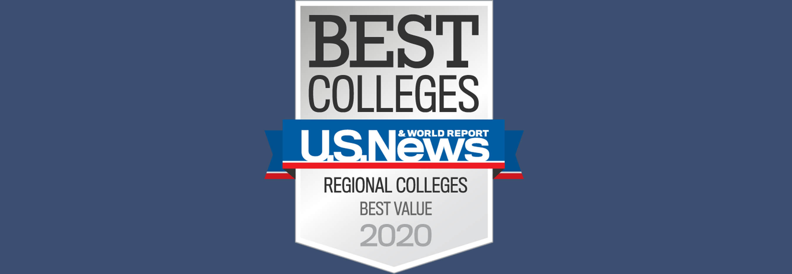 Usnews Best Colleges 2020.Us News World Report Newberry College One Of Best